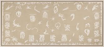 Henri Matisse [peintre] - Page 5 Oceani10