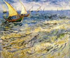 Vincent van Gogh [peintre] - Page 6 Van_go13
