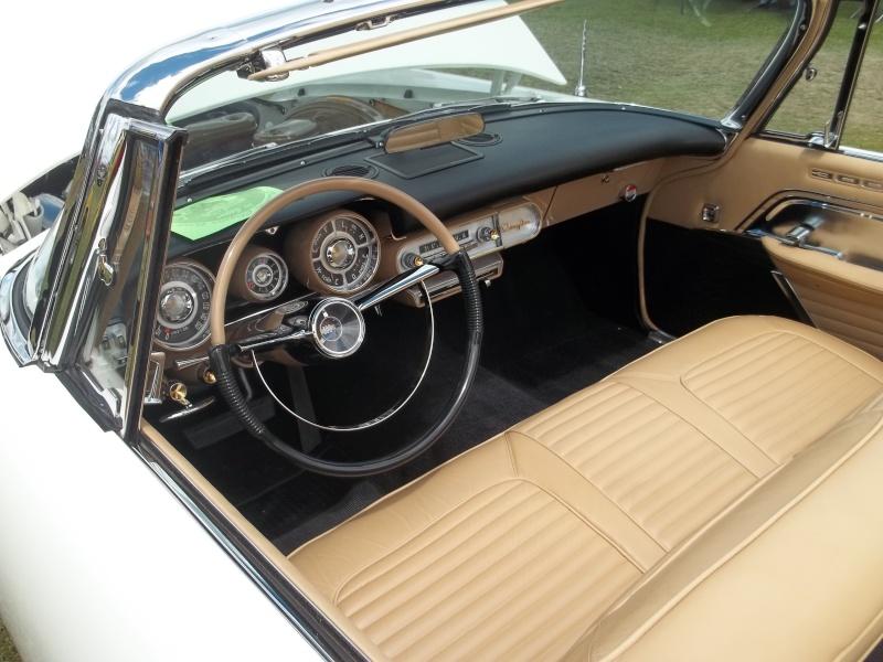 La 30e Convention Chrysler 2015 approche!! 07910