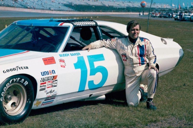 Tragédie dans le monde du NASCAR... 10432010