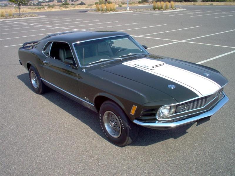 mack 1 1970 70661_10