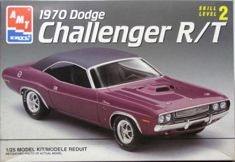 AMT '70 Challenger R/T en restoration... Kgrhqv10