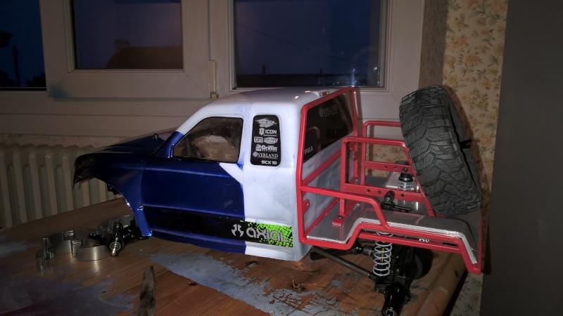 Un kit kit SCX10 Franchoulliard Wp_20110