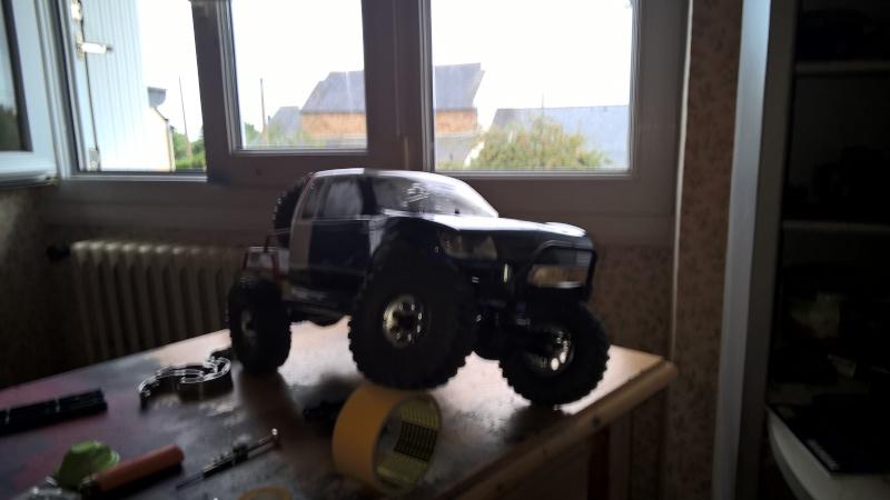 Un kit kit SCX10 Franchoulliard Wp_20113