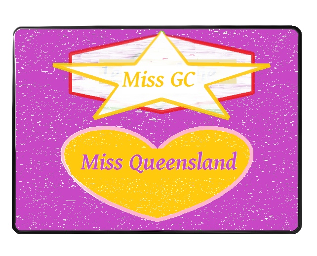 Miss Gécée- Concours de beauté internationale - Page 6 Miss_n16