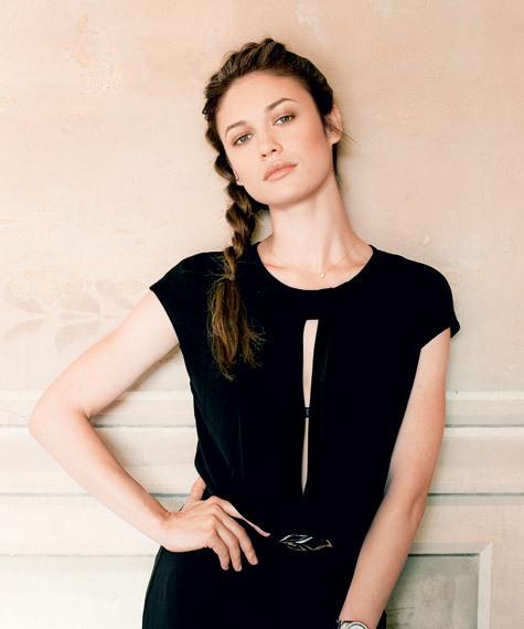 Miss Gécée- Concours de beauté internationale - Page 6 Olga-k10