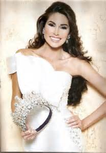 Miss Gécée- Concours de beauté internationale - Page 4 Thx2a210