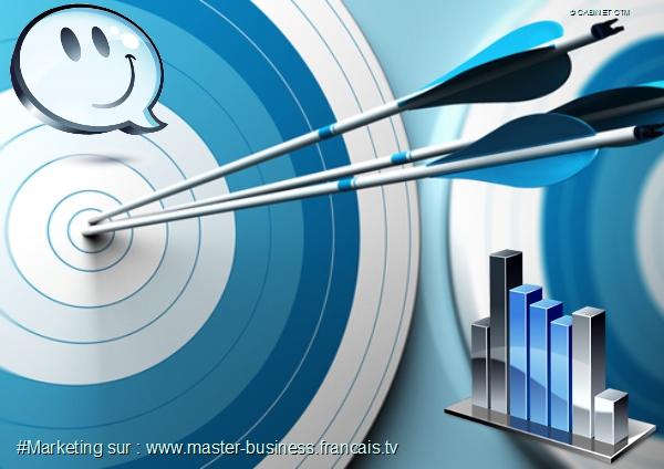 Marketing, publicité, communication... 1_mark10