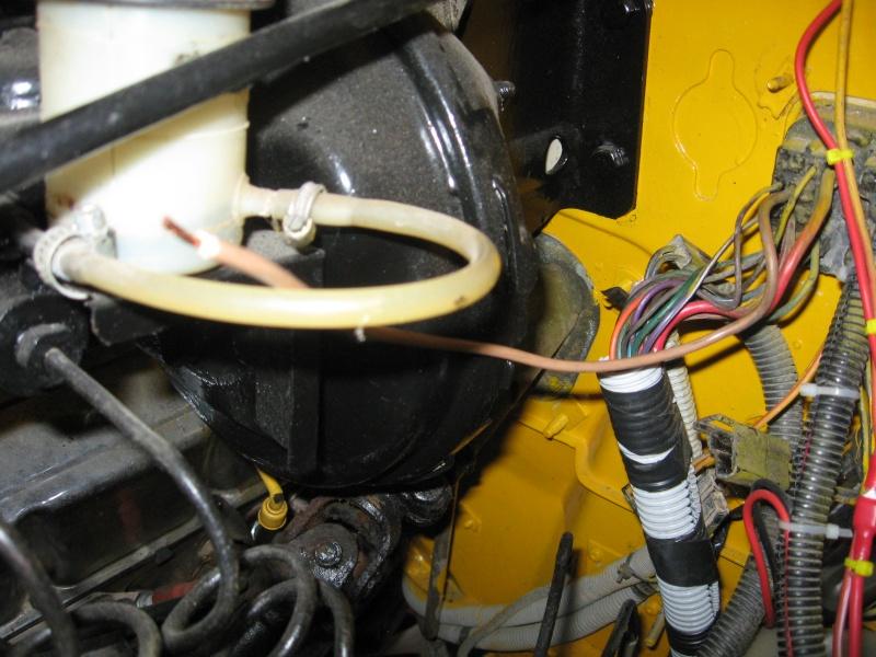 Problème électrique ( câblage) jeep cj7 Img_0311