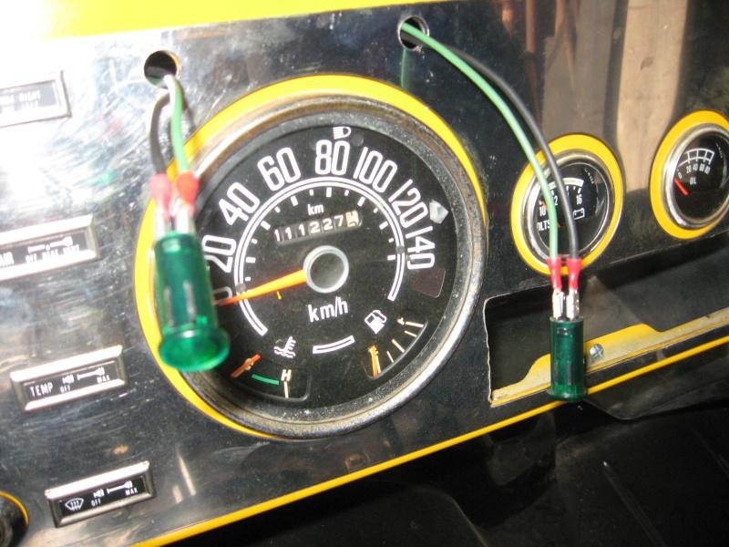 Problème électrique ( câblage) jeep cj7 Img_0315