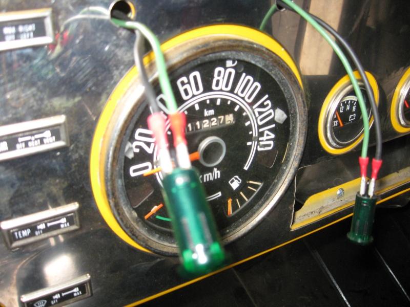 Problème électrique ( câblage) jeep cj7 Img_0316