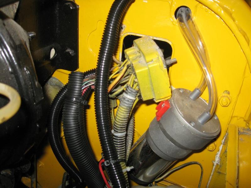 Problème électrique ( câblage) jeep cj7 Img_0322