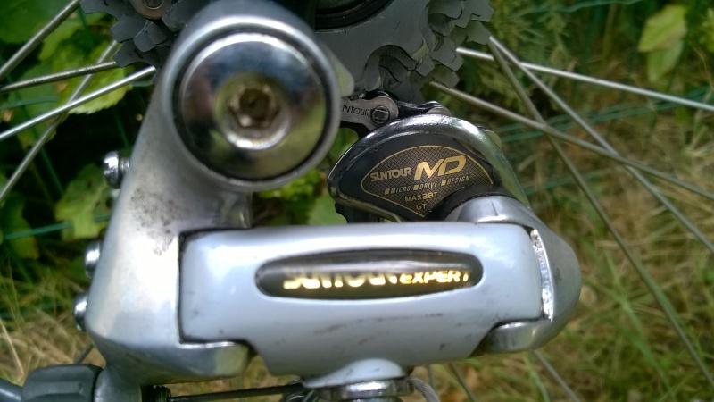 MBK Mirage Pro Wp_20116