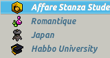 [ALL] Affare Stanza Studente a Tokyo Sezion10
