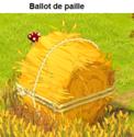 Indices Chasse aux trésors et Portail. Ballot10