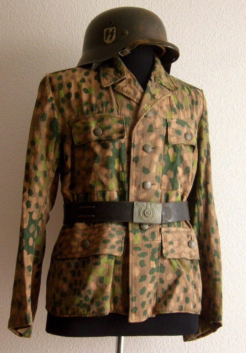 postez vos articles Waffen-SS - Page 3 00110