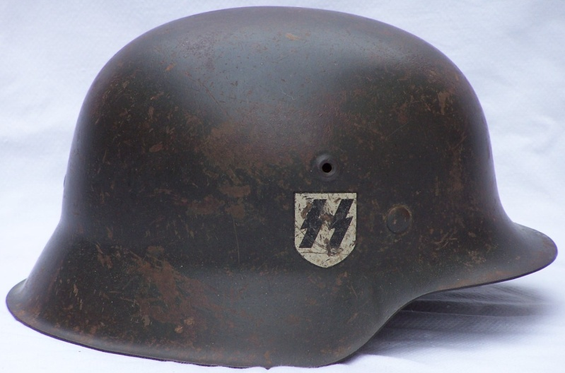 postez vos articles Waffen-SS - Page 3 0181710
