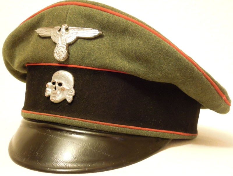 postez vos articles Waffen-SS - Page 3 W-ss_m10