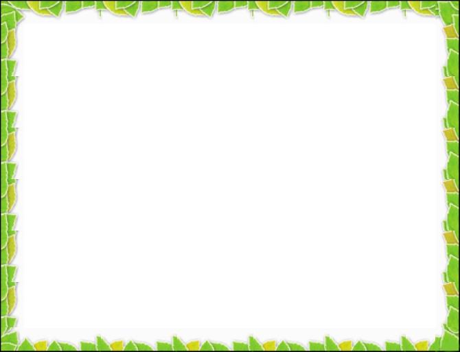 إطارات للصور من برنامج fhoto scspe  Iiiiii11