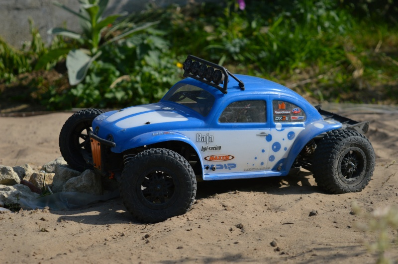 My Axial EXO Terra Buggy - Page 5 Dsc_0310