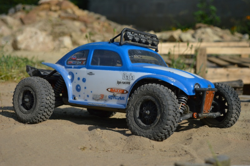 My Axial EXO Terra Buggy - Page 5 Dsc_0313