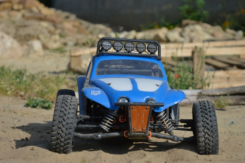 My Axial EXO Terra Buggy - Page 5 Dsc_0314