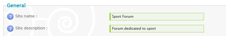 Verbeter je forum- en metaomschrijving Forum_13