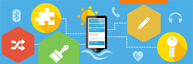 GRAN CONTEST: Crea uno stile per la versione mobile - Pagina 3 Graphi10