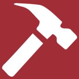 Miglioramento dei servizi: server-side Mainte10