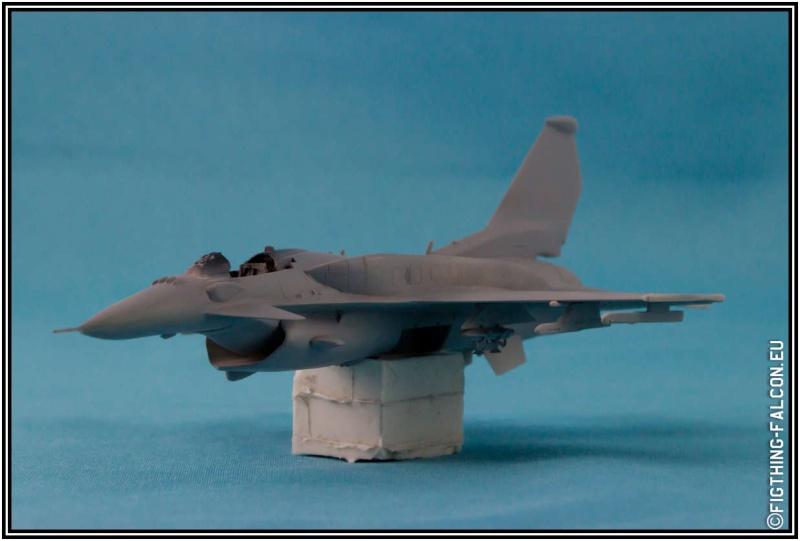F-16 Kai  Img_8110