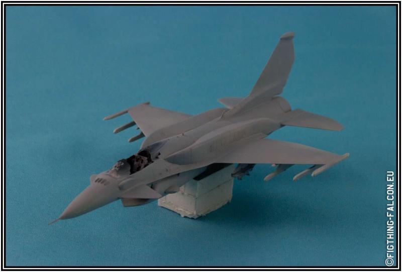 F-16 Kai  Img_8111