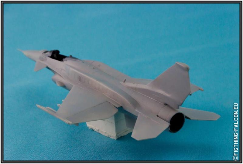 F-16 Kai  Img_8112