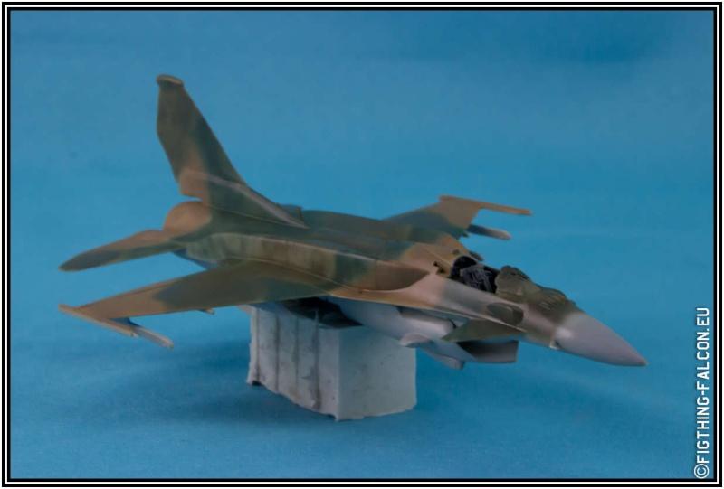 F-16 Kai  Img_8113