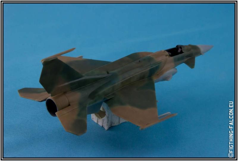 F-16 Kai  Img_8114