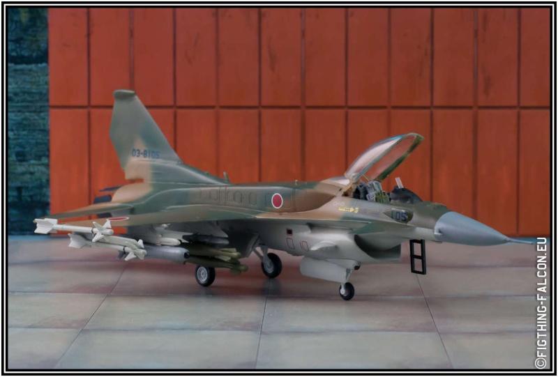 F-16 Kai  Img_8210