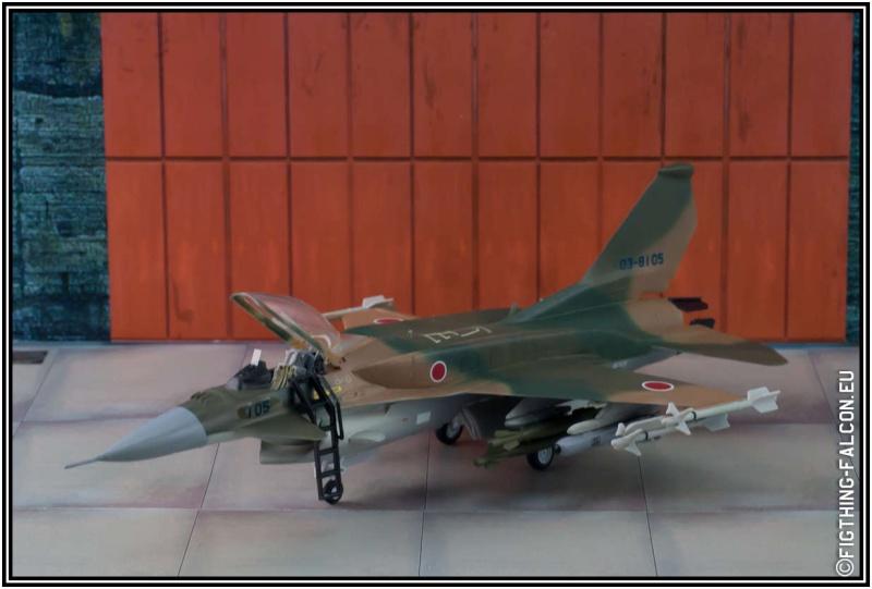 F-16 Kai  Img_8211