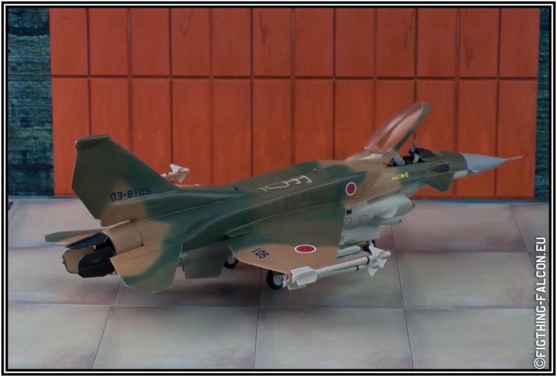 F-16 Kai  Img_8213