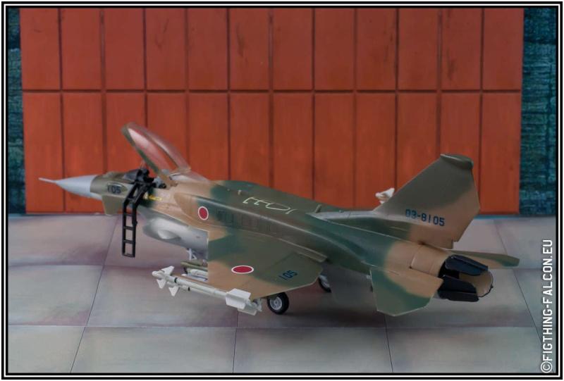 F-16 Kai  Img_8214