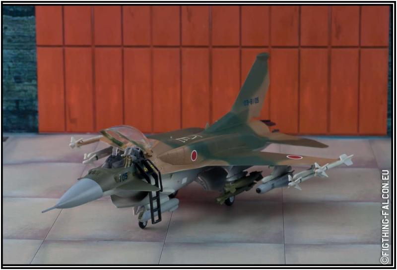 F-16 Kai  Img_8215