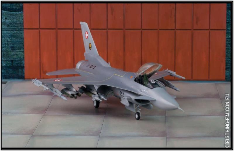 F-16 Kai  Img_8216