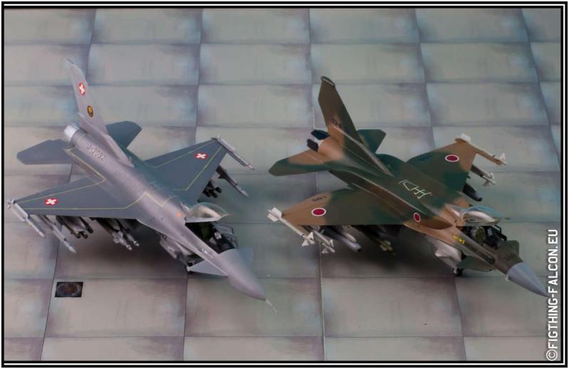 F-16 Kai  Img_8217