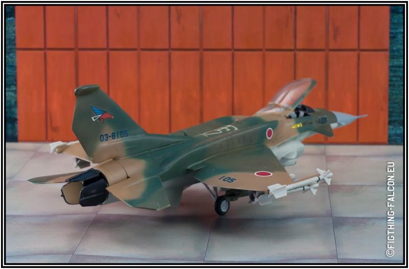 F-16 Kai  Img_8221