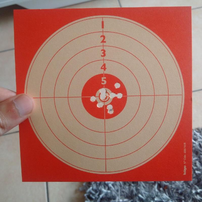 resultat 10 plomgs a 10m avec zozo utra red hot  Img_2013