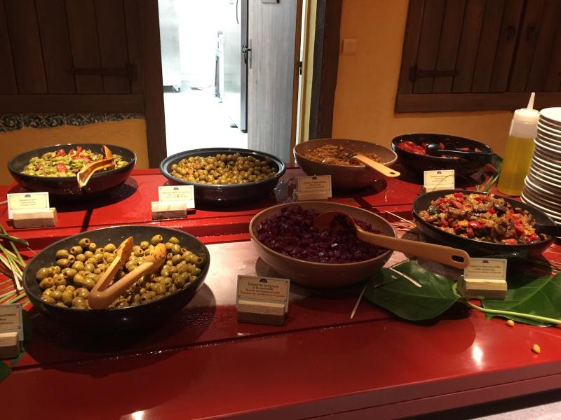 [Buffet] Agrabah Café Restaurant - Page 15 Img_4411
