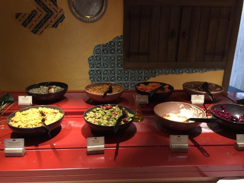 [Buffet] Agrabah Café Restaurant - Page 15 Img_4412