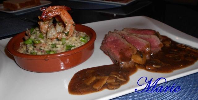Roast beef ( petit ) 11021510