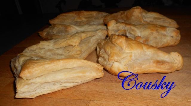 Chaussons aux pommes Chauss10