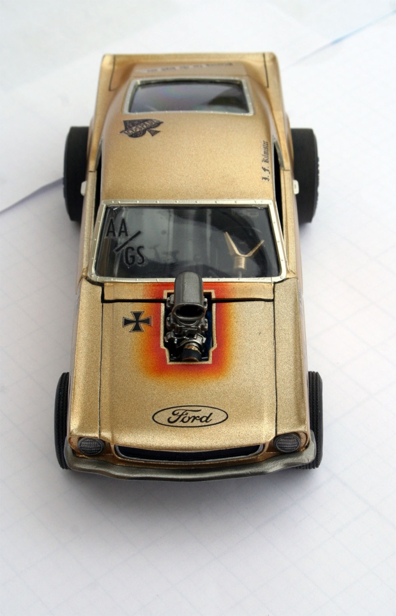 """' 68 Ford Mustang Pro Street """"Ace Of Spades"""" (MPC) [Terminée] - Page 6 211"""