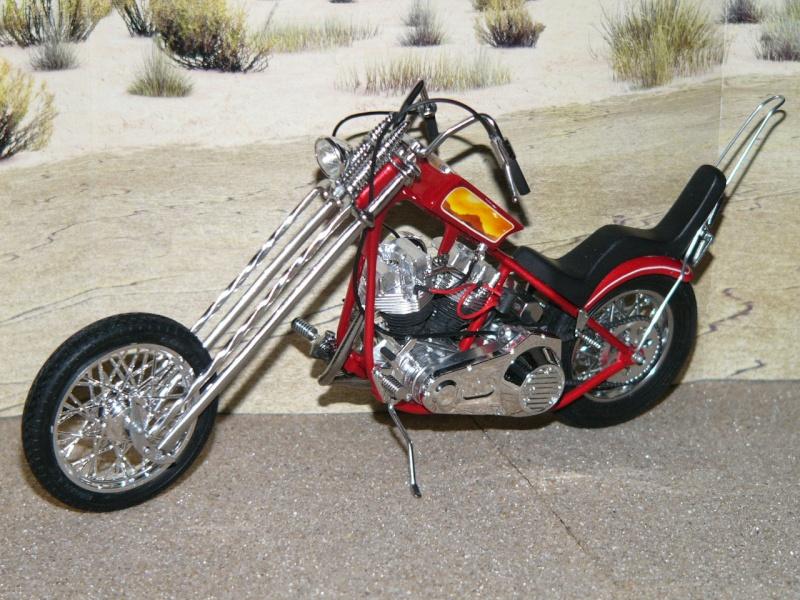Ford F100 (Uncle Jessie Duke) Chops_10