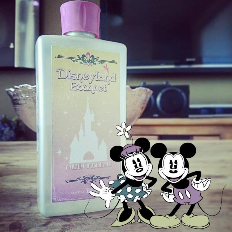 Le parfum d'ambiance du Disneyland Hotel à nouveau en vente ! (page 24) - Page 26 Sans_t10